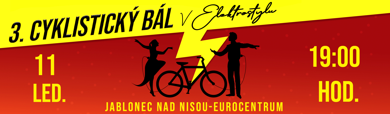 Cyklistický ples