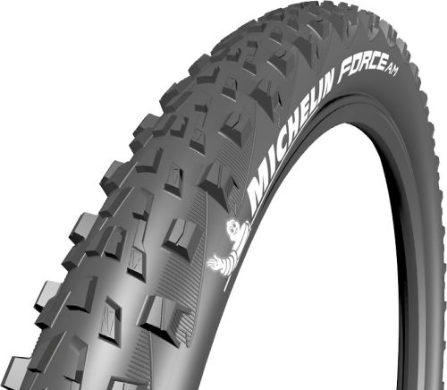 Michelin FORCE AM PERFORMANCE LINE 29X2.35, TS TLR