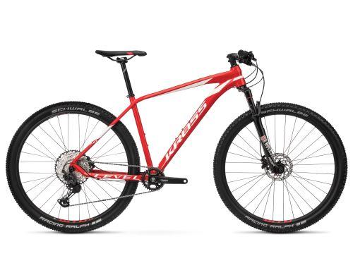Rower górski Kross Poziom 9.0 2020