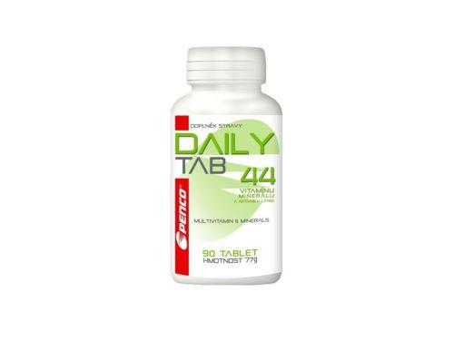 výživa - PENCO DAILY TAB 90 tablet