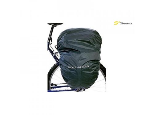 torba sportowa Arsenal 508.5 pokrowiec na trzy torby