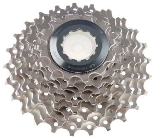 Shimano Ultegra CS-6700 10sp