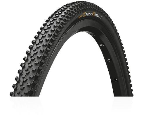 Opona CONTINENTAL - CycloXKing RaceSport 28