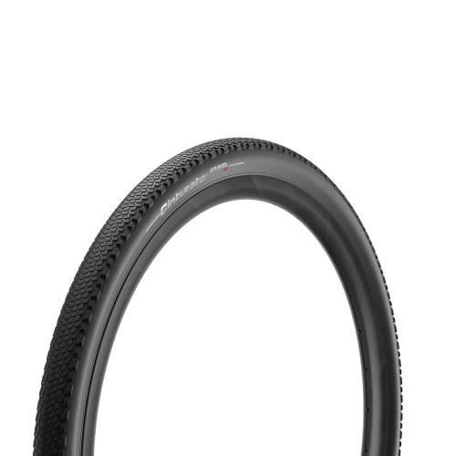 Plášť Pirelli Cinturato™ GRAVEL H