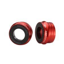 Redukce - adaptér Aerozine BB30 - Road BB30c24RD05