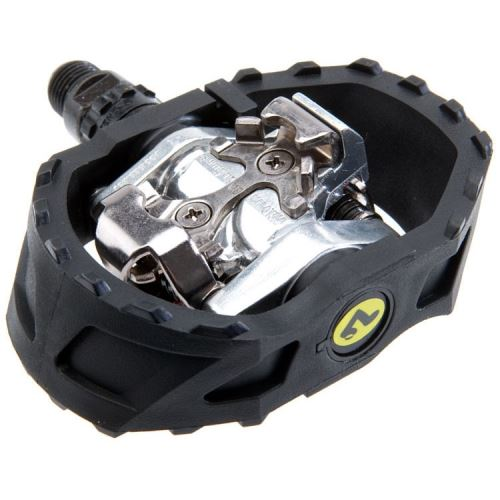 Pedály Shimano PD-M424