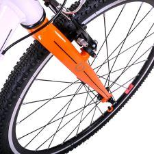 Rower dziecięcy Beany zero 26
