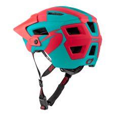 Kask O´Neal Defender 2.0 SLIVER - Różne kolory