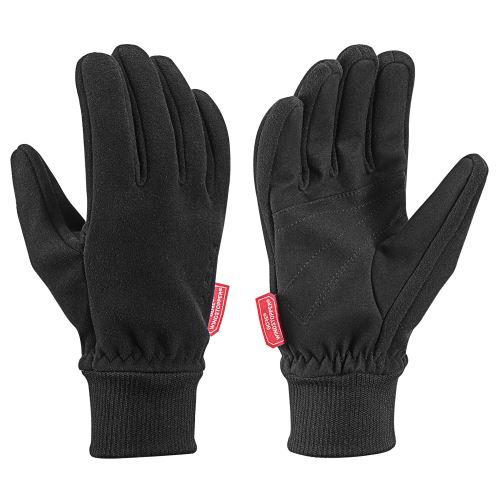 Rękawiczki LEKI Trek 6.0