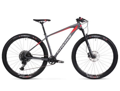 Rower górski Kross Poziom 14.0 2020