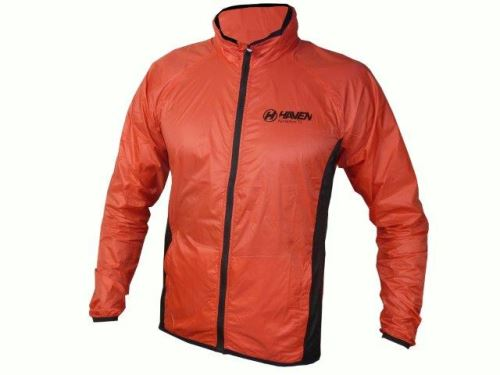 HAVEN FeatherLite Breath Jacket - Różne kolory
