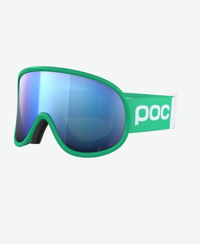 Brýle POC Retina Big Clarity Comp