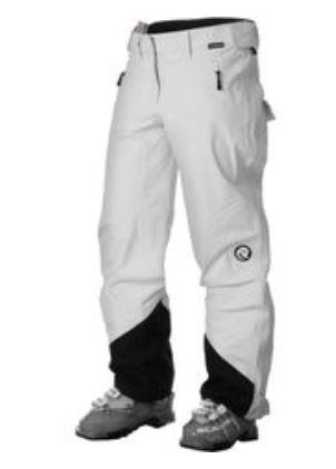 Zimní dámské kalhoty Maloja Roserl M