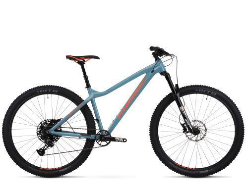 Rower górski Kross Dust 2.0 2020, 1x12, 29