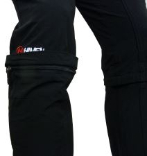 Kalhoty HAVEN Endeavour II - dark