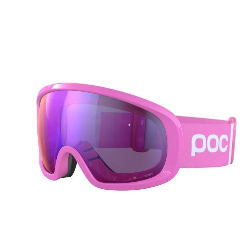 Brýle POC Fovea Mid Clarity Comp