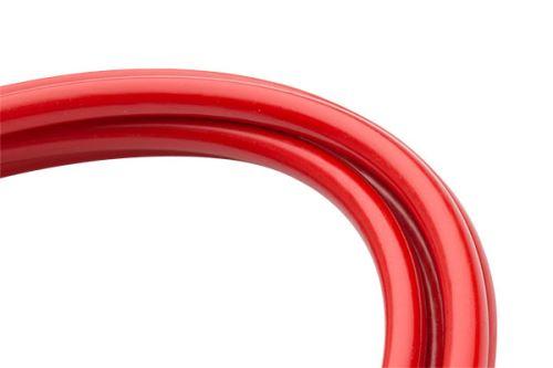 Bowden Jagwire LEX SL - Różne kolory