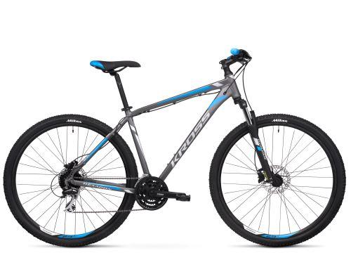Rower górski Kross Hexagon 5.0 2020