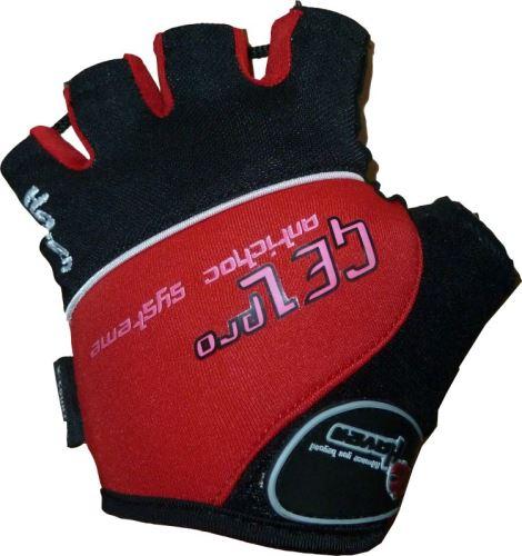 HAVEN Gel Pro Gloves - Różne kolory