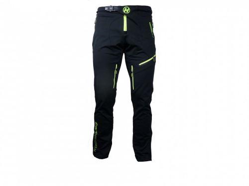 Spodnie HAVEN Energizer Polar - Różne kolory