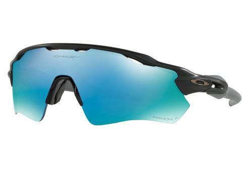 Brýle OAKLEY Radar EV Path MttBlk w/ PRIZM Dp h2o Pol
