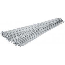 SIŁOWNIA Drut ze stali nierdzewnej 2 mm - Różne długości