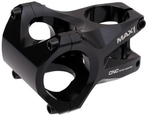 Trzpień MAX1 Enduro CNC 45/0 ° / 35 mm - różne kolory