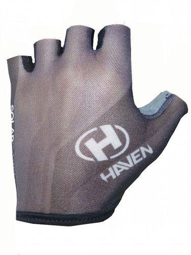 HAVEN SOLAR SHORT Rękawiczki - Różne kolory