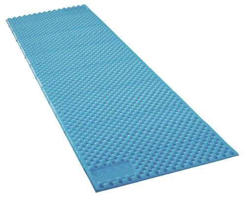 Thermarest Z-LITE SOL 2020 Blue Regular pěnová karimatka modrá