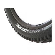 Plášť WTB Vigilante 29x2.3 TCS Tough Fast Rolling