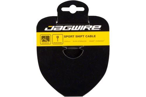 JAGWIRE Sport Slick Przewód owijający 1.1 mm
