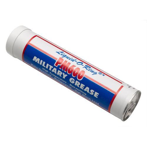 Vazelina PM600, vojenská vazelina, 14.5oz (428.8 ml) Rock Shox