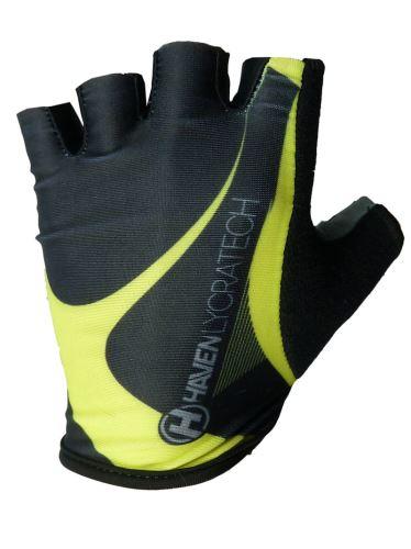 HAVEN LYCRAtech Rękawiczki - Różne kolory