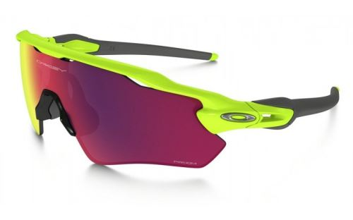 Brýle Oakley Radar EV Path Retina Burn / PRIZM Road