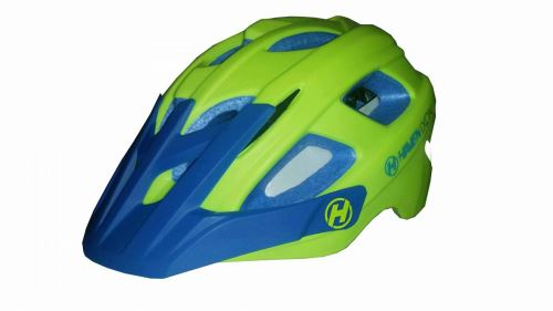 HAVEN IXON Helmet - Różne kolory