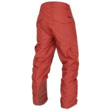 Zimní kalhoty Maloja  Orkun - vel. M