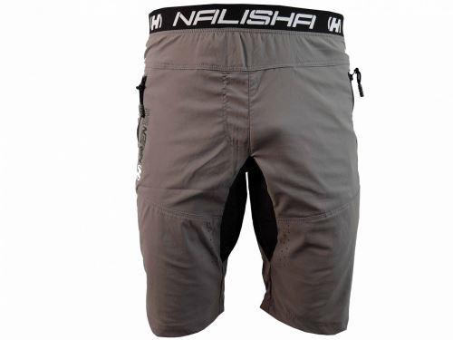 Kraťasy Haven NALISHA SHORT - Různé barvy