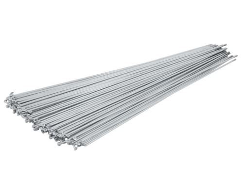 Drát MACH1 GALVA - stříbrný - 2mm - různé délky