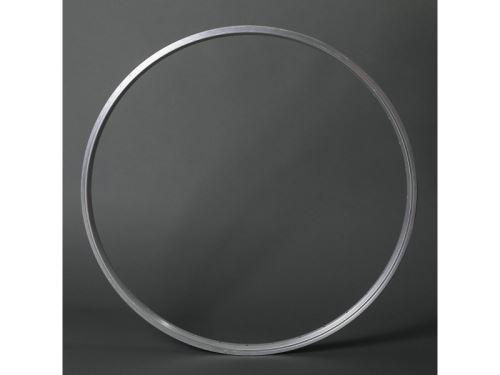 wieniec REMERX 622/36/19 RX219 srebrny, AV