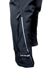 Spodnie HAVEN Rainbrain Long - Różne kolory