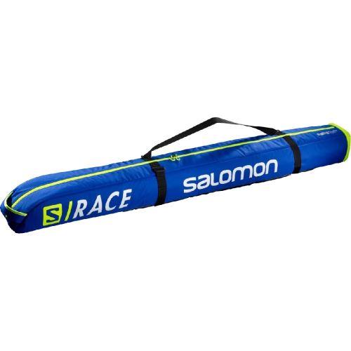 torba SAL.1 pair Extend PAD 165 + 20 race blue 19/20