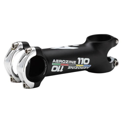 Aerozine XS7 macierzystych - czarny