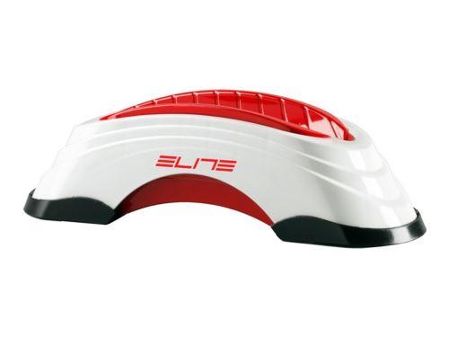 Podložka pod přední kolo k trenažeru - ELITE SU-STA