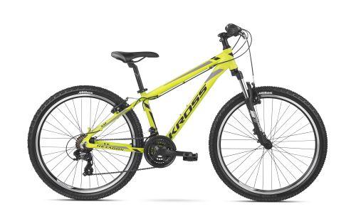 Rower górski Kross Hexagon 2020, 26