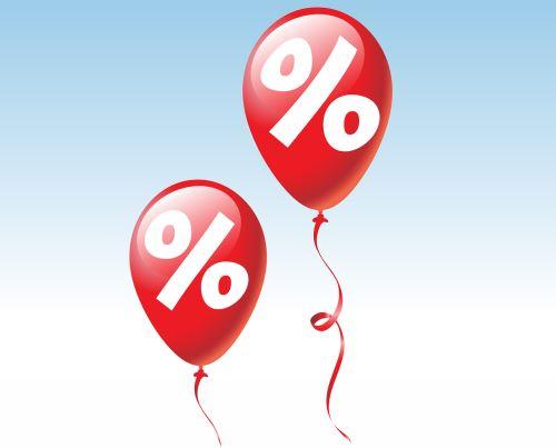 Slevová akce 10%