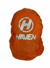 Batoh HAVEN LUMINITE II 18l bez rezervoáru - Různé barvy