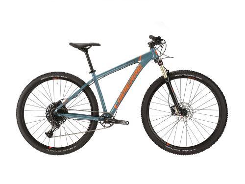 Rower górski LAPIERRE Edge 9.9 - 2020