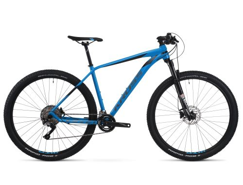 Rower górski Kross Poziom 7.0 2020