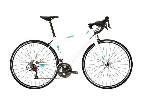 Damski rower szosowy LAPIERRE Sensium AL 100 W - 2020