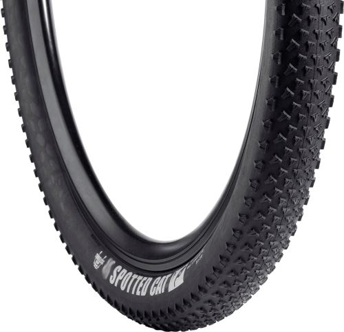 """Pokrywy Vredestein Spotted Cat 29 """"TLR - TUBELESS"""